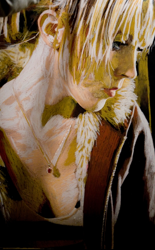 pastel2009