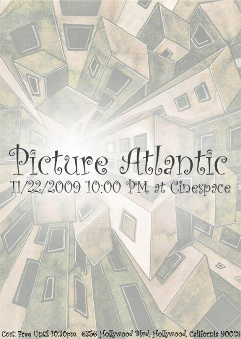 Picture Atlantic Fyler Resized
