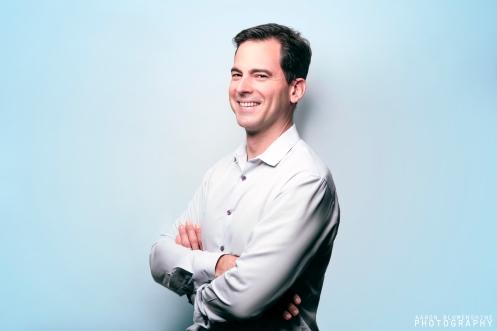 Eduardo Briceño.jpg